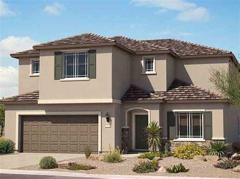 model rumah minimalis  lantai sederhana modern