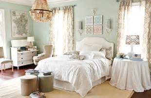 Bedroom Decorating Ideas 25 Beautiful Bedroom Decorating Ideas