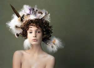 HD wallpapers art of hairstyle eberswalde