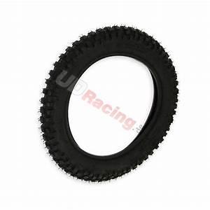 Dirt Bike Reifen : reifen 2 75 x 12 39 39 f r dirt bike bereifung ersatzteile ~ Jslefanu.com Haus und Dekorationen