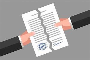 Résiliation Contrat Assurance Voiture : r siliation de son assurance auto hyperassur ~ Gottalentnigeria.com Avis de Voitures