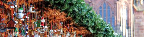 classic christmas markets 2018 europe river cruise uniworld european markets 2018 europe river cruise
