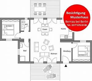 Eingangsüberdachung L Form : fertighaus kaufen ile ilgili pinterest 39 teki en iyi 25 39 den fazla fikir einfamilienhaus kaufen ~ Indierocktalk.com Haus und Dekorationen