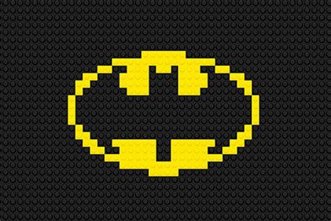 logos   lego