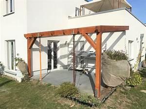 Terrassenüberdachung Baugenehmigung Baden Württemberg : kann man eine terrassen berdachung selber bauen ~ A.2002-acura-tl-radio.info Haus und Dekorationen