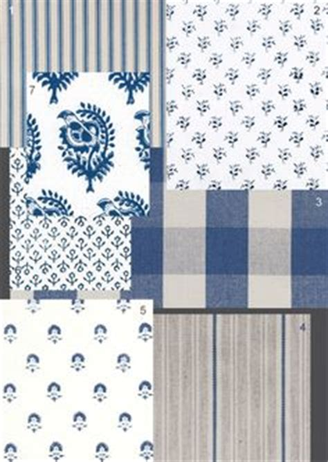 country kitchen fabric 1000 images about blue kitchen on 2793