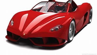 Ferrari Clipart Clip Coupe Clipground Cliparts Ferarri