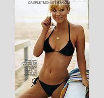 Pin Melissa Rauch Wallpaper Celebrity Wallpapers On Pinterest