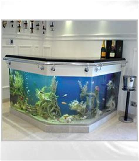 bespoke kitchen cabinets 1000 images about fish tanks on fish tanks 1588