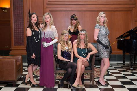 ideas  great gatsby outfits    bees knees