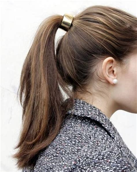slight  quick morning hairstyle hairstyle  women