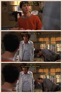 1000+ images about Malcolm in the middle on Pinterest | It ...