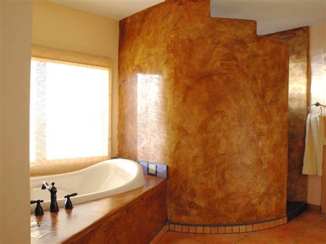bathroom faux paint ideas diy bathroom ideas vanities cabinets mirrors more diy
