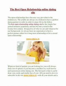 Best Dating Sites : best online dating site india ~ Jslefanu.com Haus und Dekorationen
