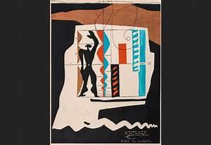 Le Corbusier Werke : modulor erste auflage 1956 lithographie le corbusier der k nstler ~ A.2002-acura-tl-radio.info Haus und Dekorationen