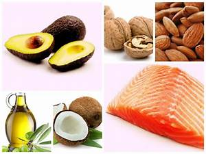 Fats in Food Sources for Fat Loss | Some Stories To Share.