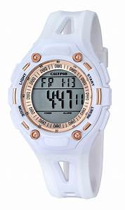 Calypso Uhren Kinder : kinder armbanduhr digital calypso k5666 1 27004 calypso uhren ~ Eleganceandgraceweddings.com Haus und Dekorationen