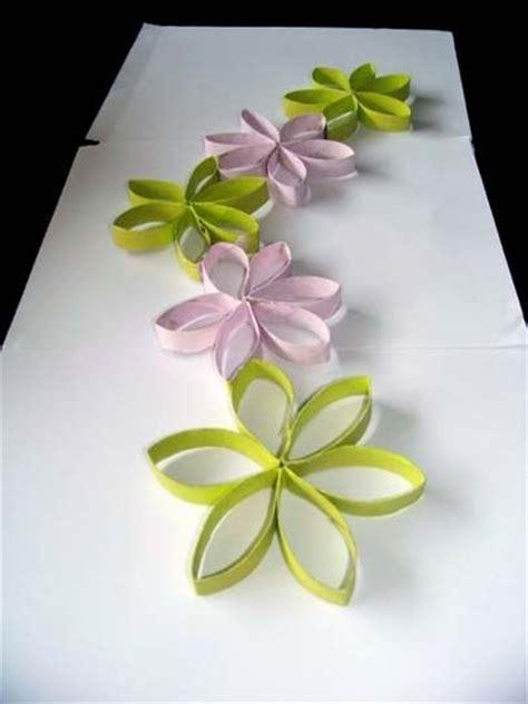 les 25 meilleures id 233 es concernant fleurs de papier de