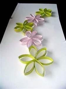 17 meilleures idees a propos de decorations de table sur With idee couleur pour salon 17 diy mariage fabriquer des napperons en papier