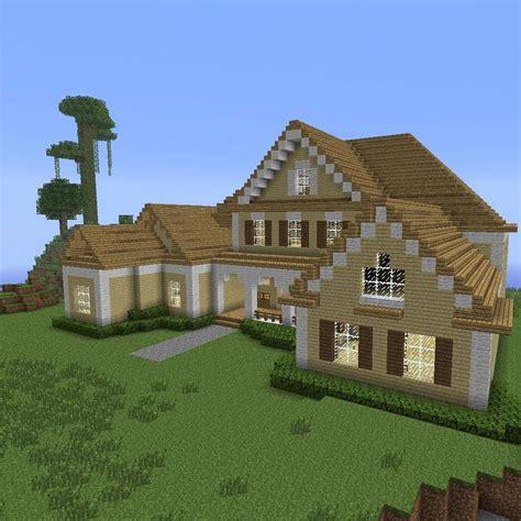 love  house ahappycamper pinterest minecraft houses minecraft  modern