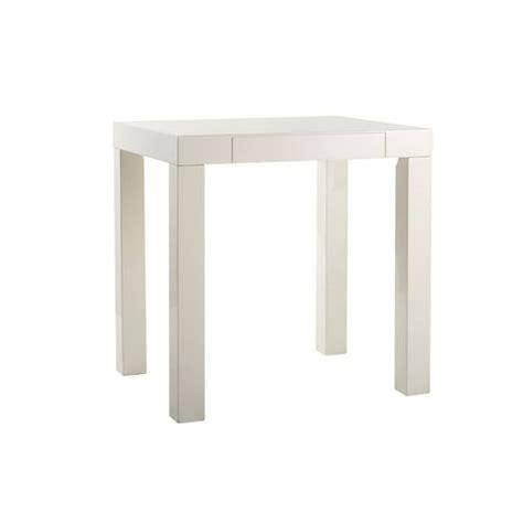 west elm parsons mini desk parsons mini desk west elm