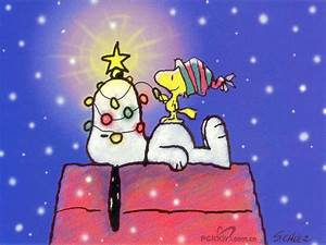 merry christmas - Snoopy Photo (9066336) - Fanpop