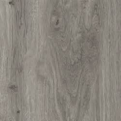 Quick Step Laminate Floor