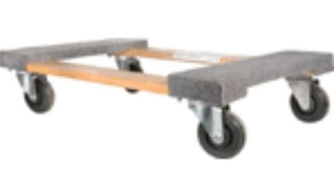 furniture dolly plans  woodworking