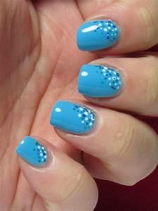 chic autumn nail ideas