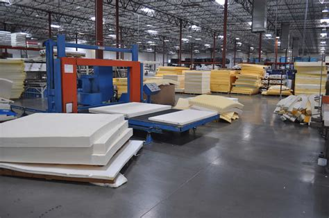 best mattress topper for side sleepers with back 145 000 reasons mattress factories are sexier than you