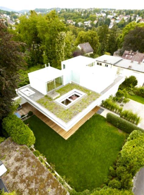 eco friendly gardening contemporary garden studios modern eco friendly design 3 home ideas homelk com