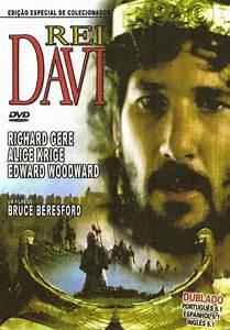 Rei Davi Filme 1985 AdoroCinema