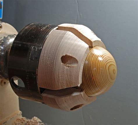 shadow sphere jig wood stuff pinterest woodturning wood turning  lathe