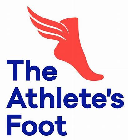 Foot Athlete Athletes Brand Campaign Shoes Across