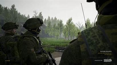 Squad Steam Screenshots Screenshot Key Pc Games