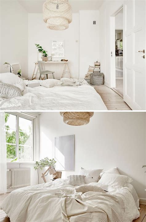 Bedroom Design Ideas Nature by 25 Best Ideas About Bedroom On Nature