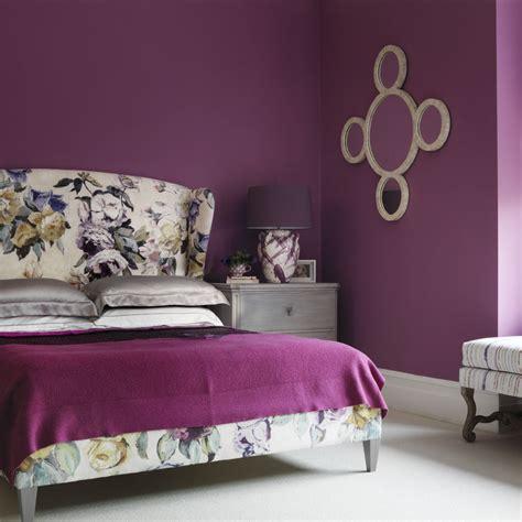 Bedroom Design Purple And by 25 Attractive Purple Bedroom Design Ideas You Must