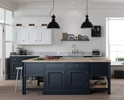 wooden worktops  honest advice salisbury kitchens