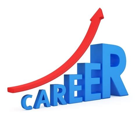 creating  resume   internal promotion