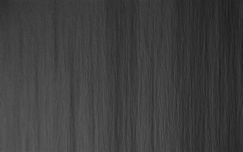 Grey Wallpaper Hd (75+ Images