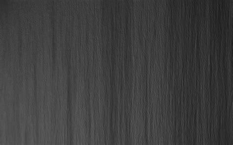 grey wallpaper hd  images
