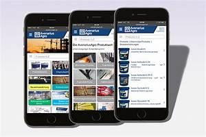 T Mobile Rechnung : avenariusagro mobilversion ~ Themetempest.com Abrechnung