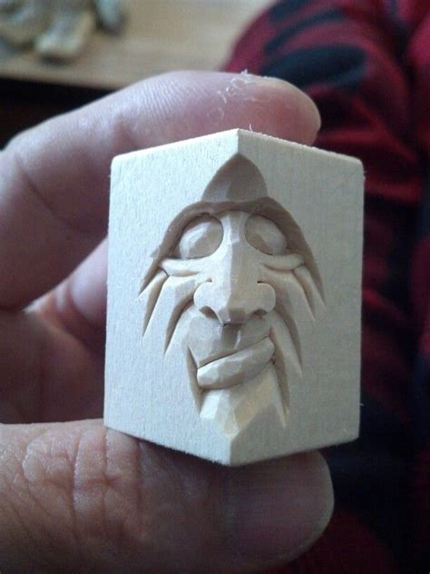 crafts pyrography  images  pinterest