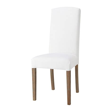 housses de chaise housse chaise