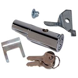 Hickey File Cabinet Lock by Hickey File Cabinet Lock Replacement Kit
