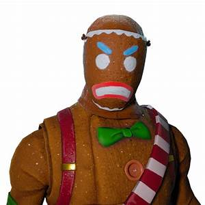 Fnbr.co - Fortnite Cosmetics