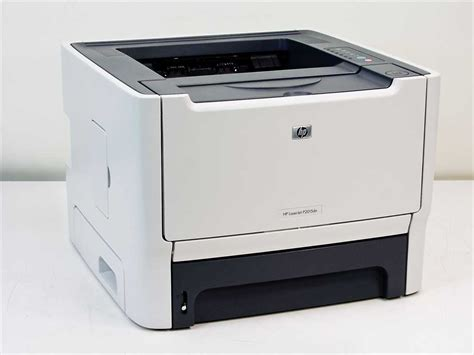Many users have requested us for the latest hp laserjet p2015 dn driver package download link. HP LaserJet P2015 Printer Drivers Download For windows XP