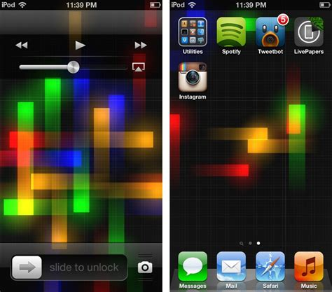 Animated Wallpaper Jailbreak - animated iphone wallpaper no jailbreak wallpapersafari