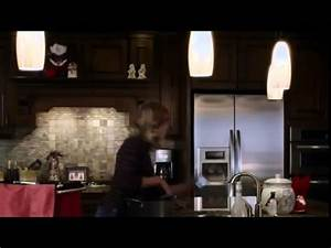 Youtube Movies Full : full movies semi on youtube ~ Zukunftsfamilie.com Idées de Décoration