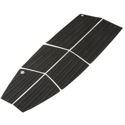 palmers stand up paddleboard sup deck grip
